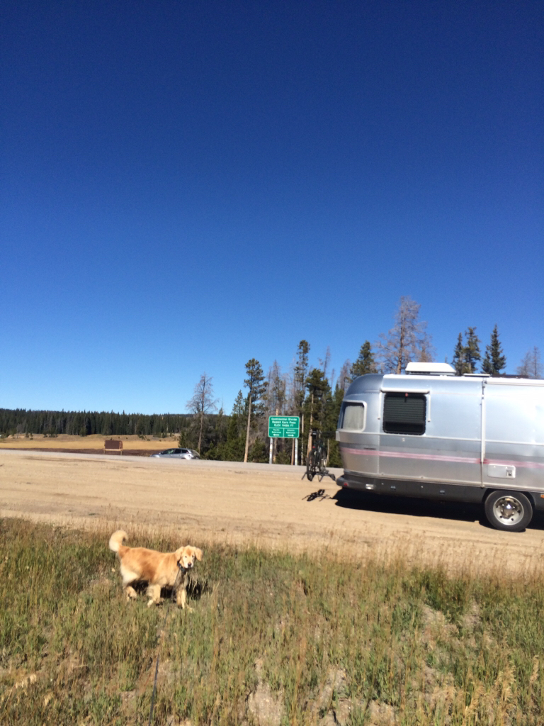 Click image for larger version  Name:ImageUploadedByAirstream Forums1415035634.425214.jpg Views:61 Size:729.3 KB ID:225629