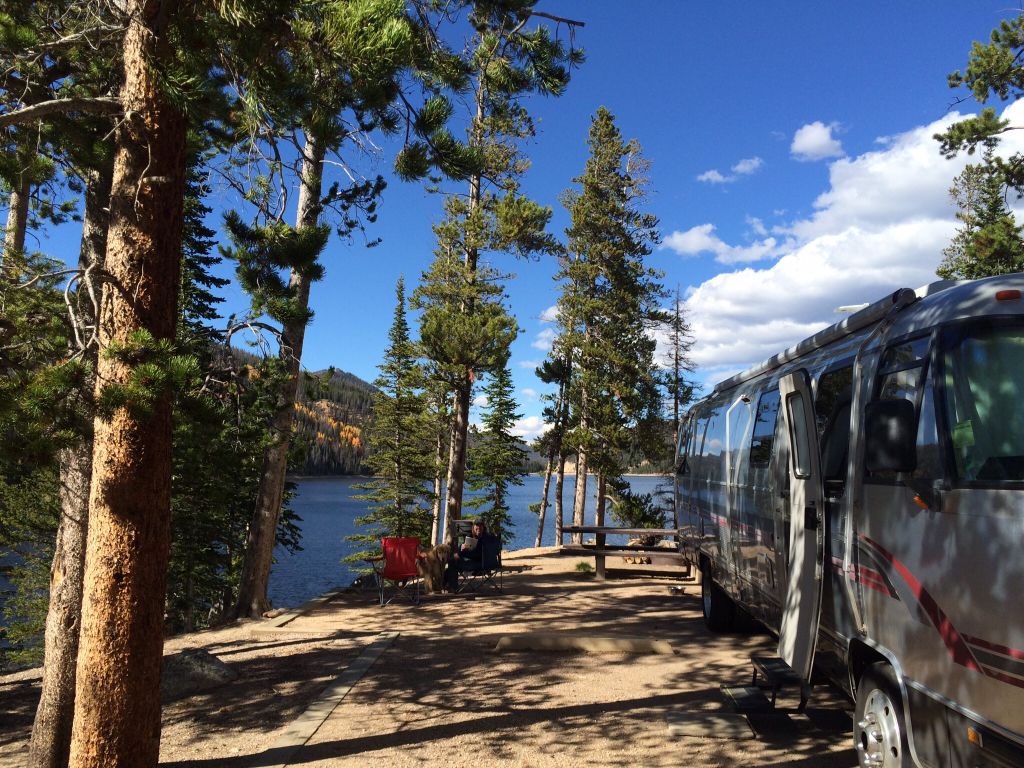Click image for larger version  Name:ImageUploadedByAirstream Forums1415035728.877818.jpg Views:61 Size:1.12 MB ID:225630