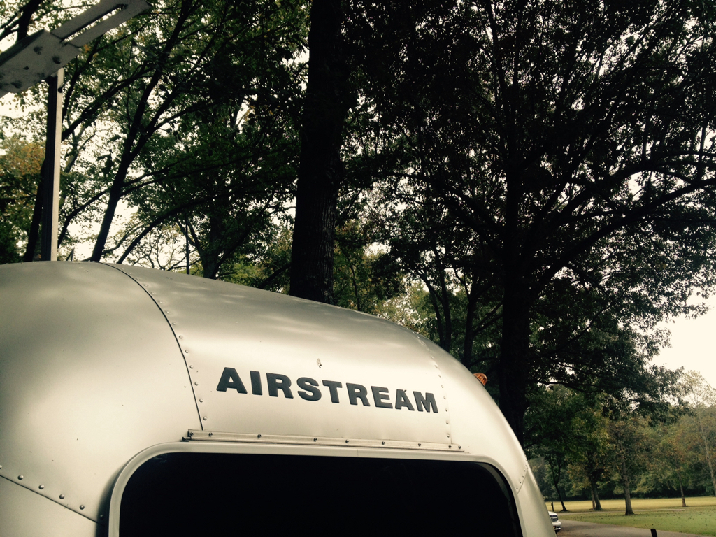 Click image for larger version  Name:ImageUploadedByAirstream Forums1415071643.786778.jpg Views:82 Size:1.06 MB ID:225678