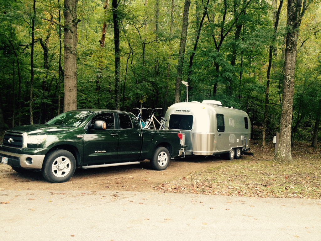 Click image for larger version  Name:ImageUploadedByAirstream Forums1415071715.962178.jpg Views:79 Size:1.21 MB ID:225679