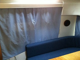 Click image for larger version  Name:Curtains roadside.jpg Views:68 Size:149.8 KB ID:225740