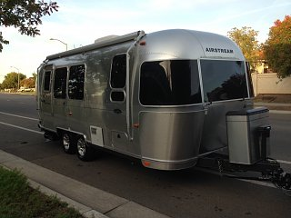 Click image for larger version  Name:ImageUploadedByAirstream Forums1415216257.847328.jpg Views:161 Size:652.5 KB ID:225793