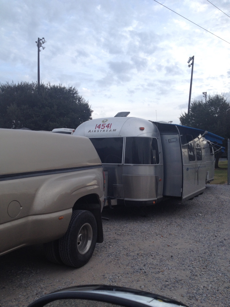 Click image for larger version  Name:ImageUploadedByAirstream Forums1415234310.324454.jpg Views:175 Size:609.7 KB ID:225819