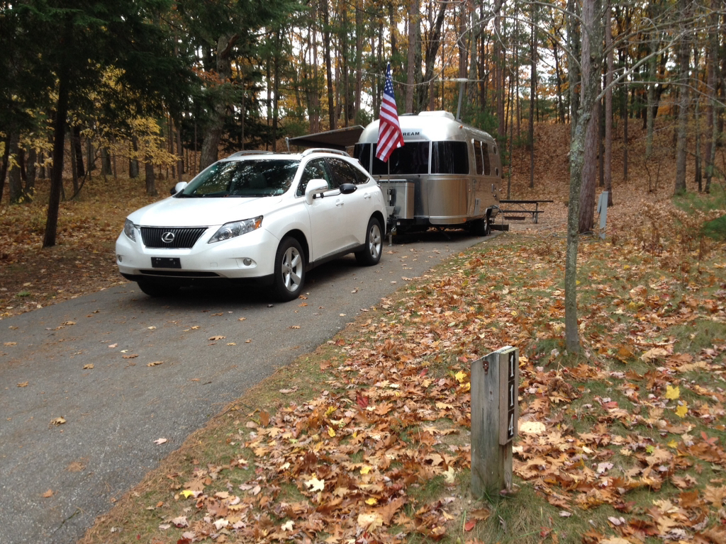 Click image for larger version  Name:ImageUploadedByAirstream Forums1415243301.570360.jpg Views:1085 Size:1.07 MB ID:225835
