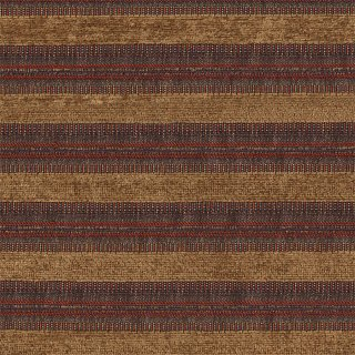 Click image for larger version  Name:stanley-stripe-falu-handsome-chenille-stripe-fabric-for-upholstery-3.jpg Views:96 Size:1.24 MB ID:225849