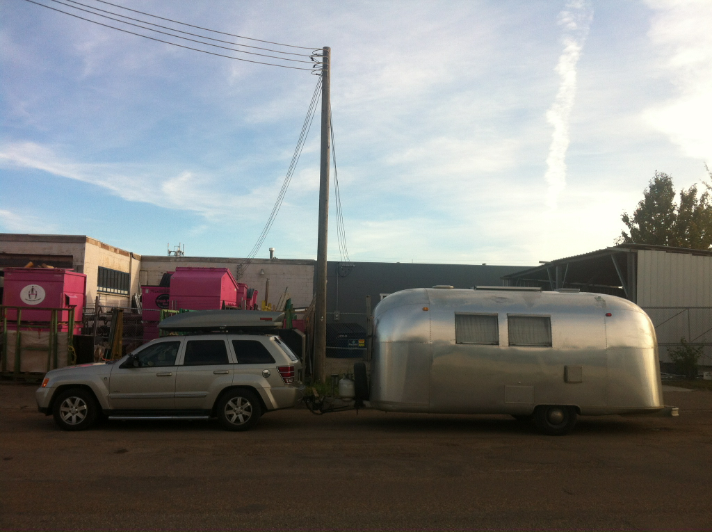 Click image for larger version  Name:ImageUploadedByAirstream Forums1415290496.806487.jpg Views:189 Size:596.3 KB ID:225872