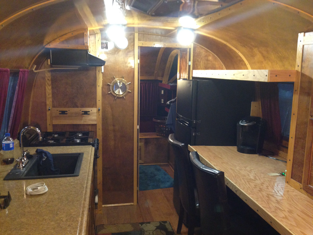 Click image for larger version  Name:ImageUploadedByAirstream Forums1415300962.162350.jpg Views:245 Size:845.0 KB ID:225877