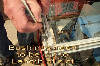 Click image for larger version  Name:bushing size.jpg Views:101 Size:171.6 KB ID:22602