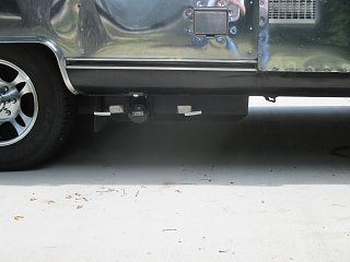Click image for larger version  Name:1408 Ground Clearance 86.jpg Views:94 Size:203.4 KB ID:226028