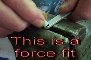 Click image for larger version  Name:pushing force.jpg Views:82 Size:137.7 KB ID:22604