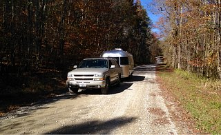 Click image for larger version  Name:ImageUploadedByAirstream Forums1415581635.530794.jpg Views:88 Size:971.2 KB ID:226136
