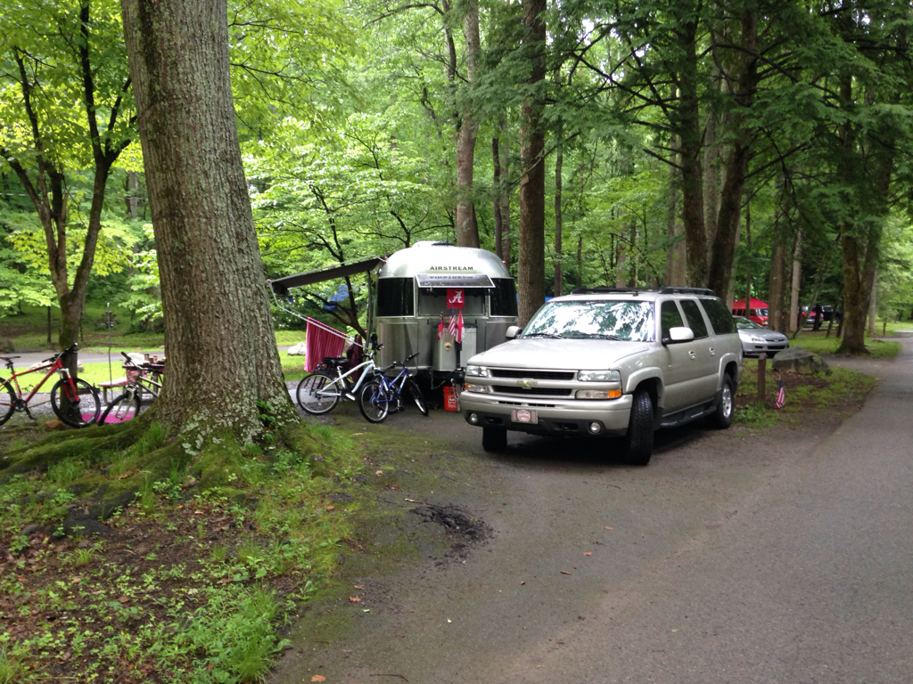 Click image for larger version  Name:ImageUploadedByAirstream Forums1415583204.848677.jpg Views:155 Size:1.13 MB ID:226141