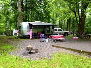 Click image for larger version  Name:ImageUploadedByAirstream Forums1415583253.441666.jpg Views:193 Size:1.29 MB ID:226142