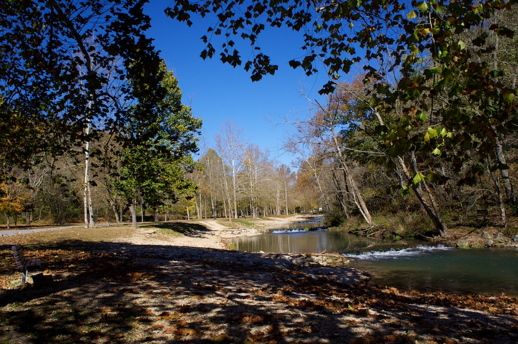 Click image for larger version  Name:Roaring River Oct 2014 (1).jpg Views:74 Size:475.3 KB ID:226296