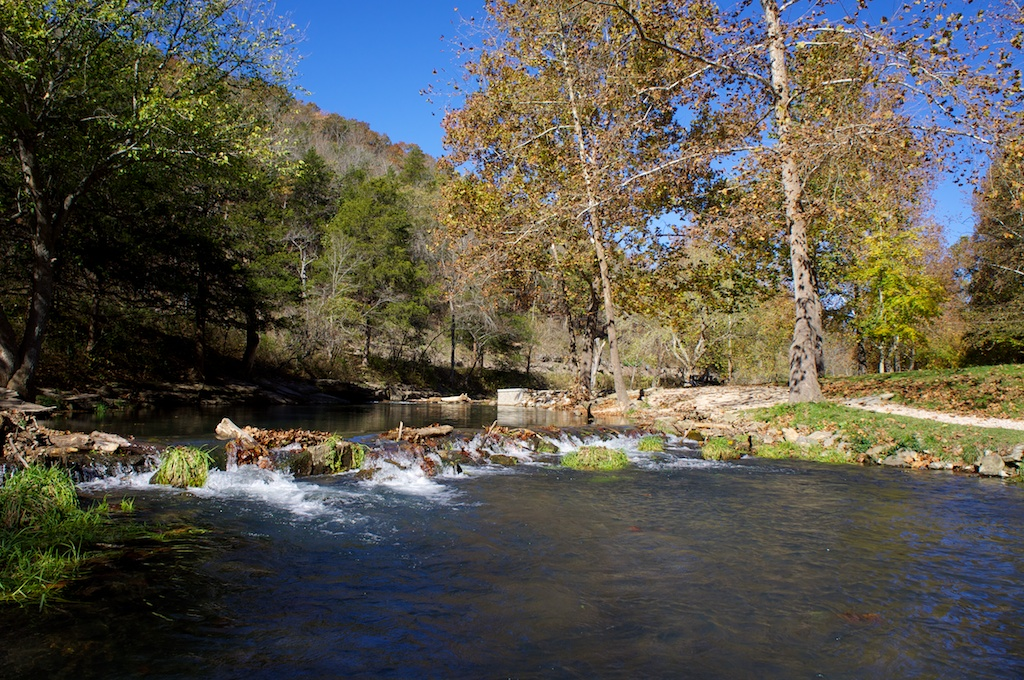 Click image for larger version  Name:Roaring River Oct 2014.jpg Views:75 Size:454.5 KB ID:226297