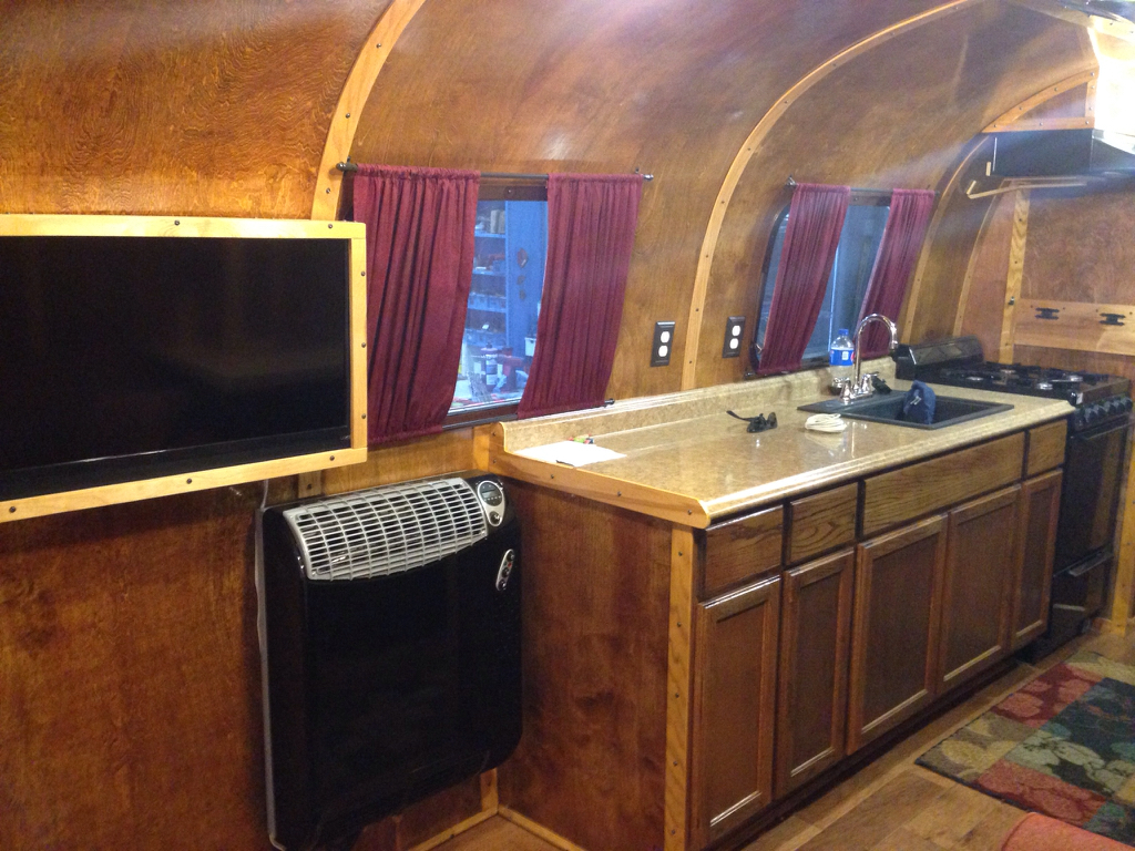 Click image for larger version  Name:ImageUploadedByAirstream Forums1415757482.858821.jpg Views:154 Size:893.2 KB ID:226301