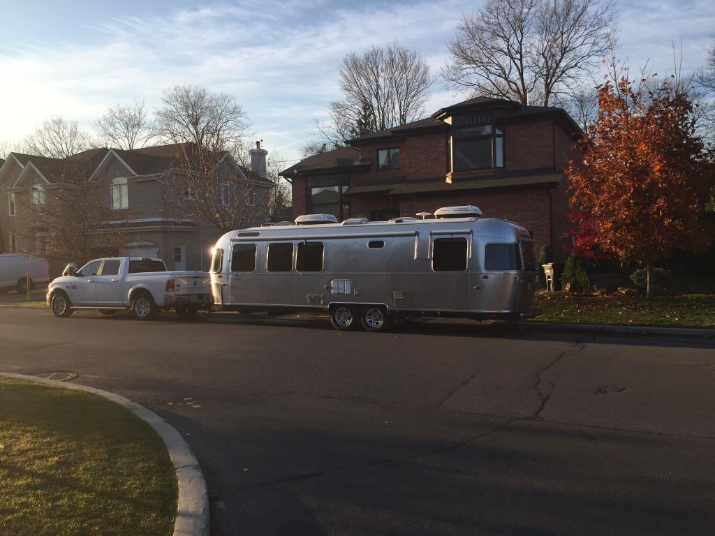 Click image for larger version  Name:ImageUploadedByAirstream Forums1415762778.114124.jpg Views:137 Size:751.6 KB ID:226311