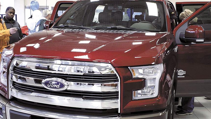 Click image for larger version  Name:111214-B-FF-Ford2.jpg Views:133 Size:129.2 KB ID:226336