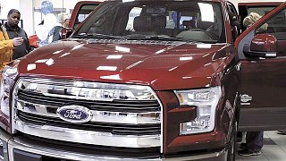 Click image for larger version  Name:111214-B-FF-Ford2.jpg Views:154 Size:129.2 KB ID:226336