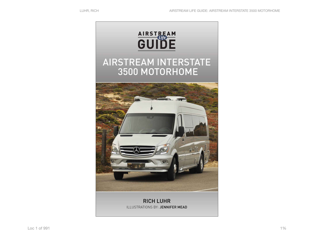Click image for larger version  Name:ImageUploadedByAirstream Forums1415857686.175144.jpg Views:154 Size:233.5 KB ID:226403