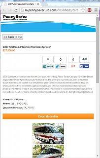 Click image for larger version  Name:20141114_PENNYSAVER_SCREENGRAB.JPG Views:200 Size:126.7 KB ID:226550