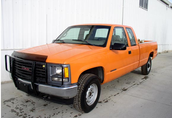 Click image for larger version  Name:98GMC.jpg Views:144 Size:35.7 KB ID:22657