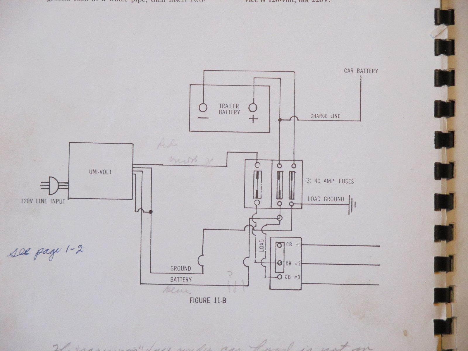 ... Click image for larger version Name: 1404 Univolt Wiring Diagram.jpg  Views: 286
