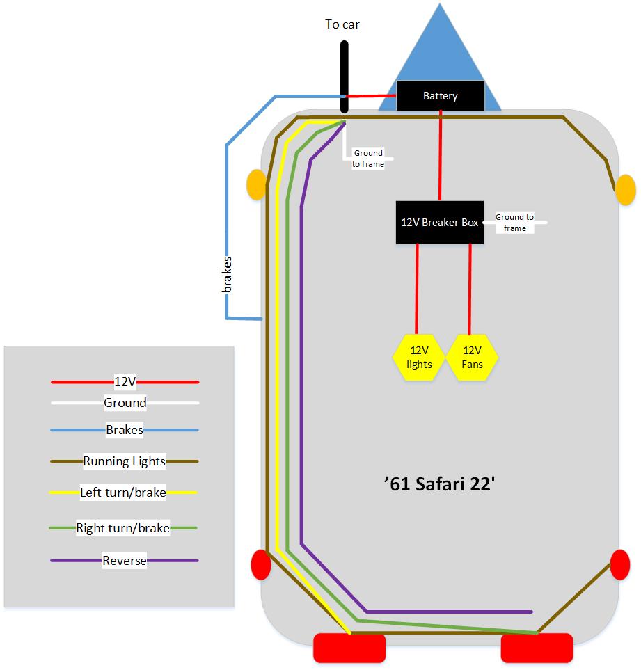 Click image for larger version  Name:12V system.png Views:112 Size:52.7 KB ID:226592