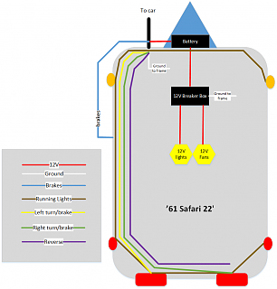 Click image for larger version  Name:12V system.png Views:291 Size:52.7 KB ID:226592