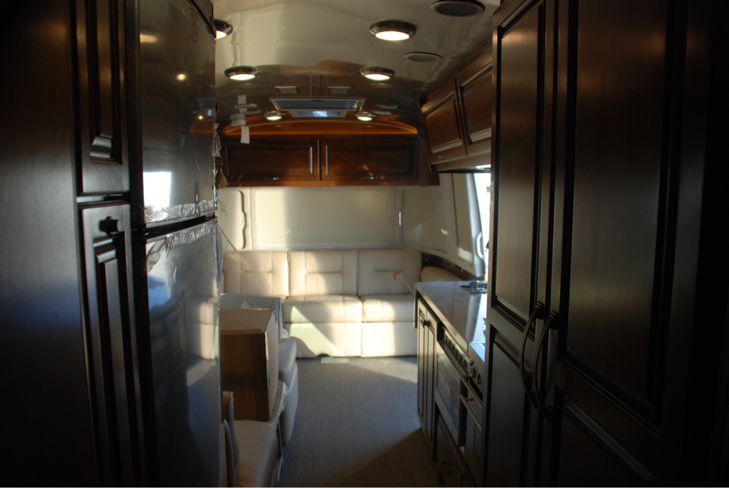 Click image for larger version  Name:ImageUploadedByAirstream Forums1416101196.298036.jpg Views:225 Size:659.9 KB ID:226618