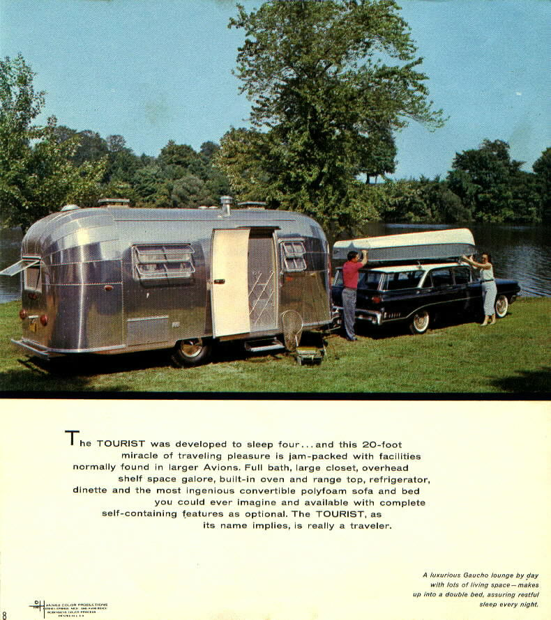 Click image for larger version  Name:1960 Avion T20 Sales Brochure Pic.jpg Views:166 Size:169.6 KB ID:226623