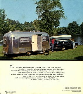Click image for larger version  Name:1960 Avion T20 Sales Brochure Pic.jpg Views:205 Size:169.6 KB ID:226623