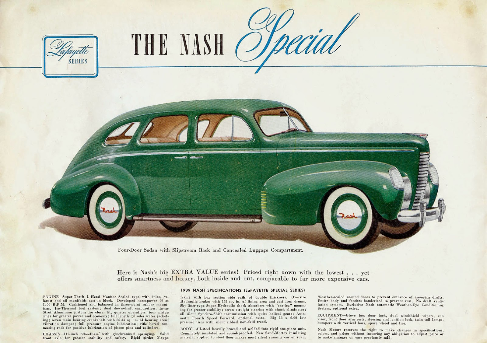 Click image for larger version  Name:1939 Nash Lafayette Special.jpg Views:110 Size:432.1 KB ID:226692
