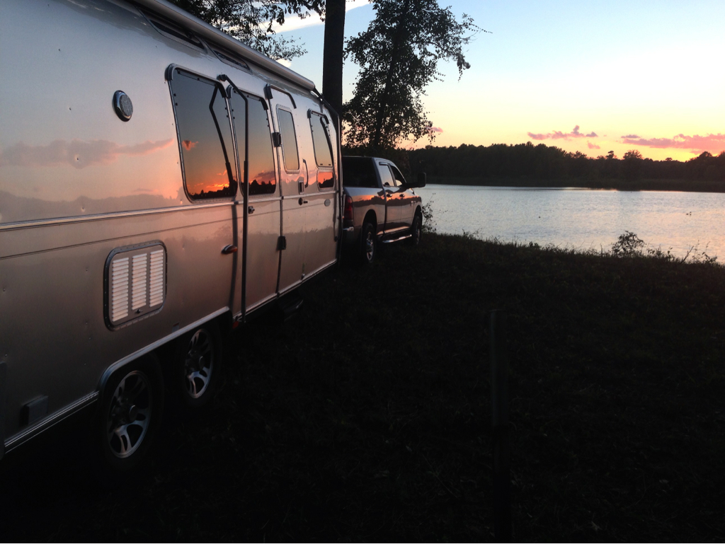 Click image for larger version  Name:ImageUploadedByAirstream Forums1416176151.311849.jpg Views:133 Size:597.1 KB ID:226694