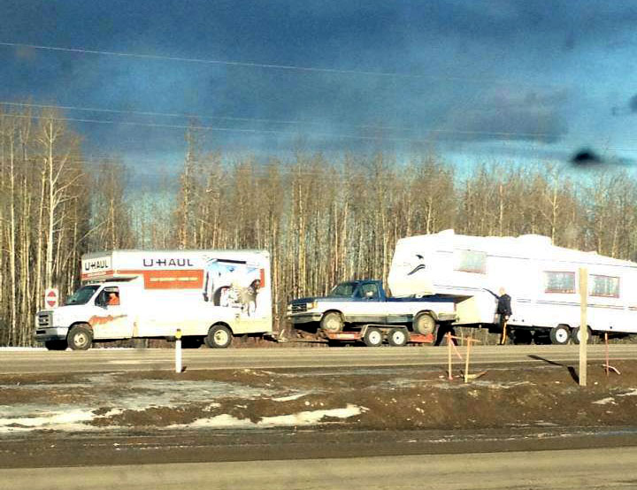 Click image for larger version  Name:Airstream - Redneck Moving Day.jpg Views:174 Size:116.4 KB ID:226861