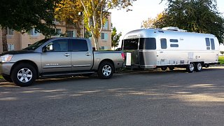 Click image for larger version  Name:ImageUploadedByAirstream Forums1416462230.943975.jpg Views:81 Size:718.4 KB ID:227007