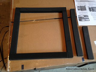 Click image for larger version  Name:penguin drain kit gaskets.JPG Views:106 Size:383.1 KB ID:227026