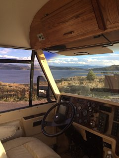 Click image for larger version  Name:ImageUploadedByAirstream Forums1416499805.240725.jpg Views:464 Size:717.7 KB ID:227034
