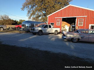Click image for larger version  Name:Red Barn update.JPG Views:121 Size:611.1 KB ID:227049