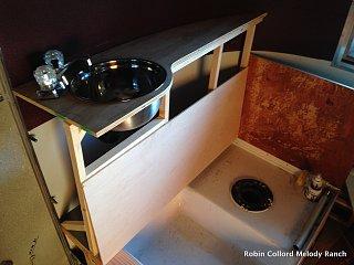 Click image for larger version  Name:bath rebuild 3 sink.JPG Views:116 Size:398.3 KB ID:227052