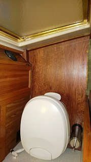 Click image for larger version  Name:new bath floor.jpg Views:116 Size:185.4 KB ID:227100