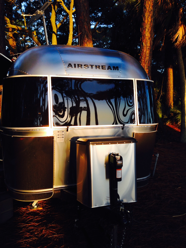 Click image for larger version  Name:ImageUploadedByAirstream Forums1416658975.392412.jpg Views:78 Size:876.5 KB ID:227135
