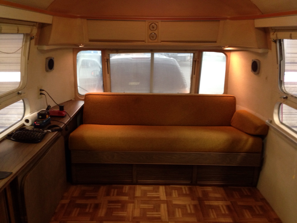 Click image for larger version  Name:ImageUploadedByAirstream Forums1416678723.676216.jpg Views:202 Size:710.2 KB ID:227150