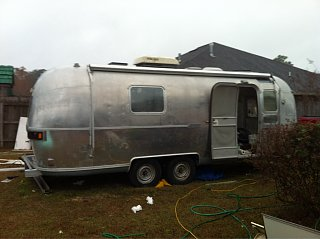 Click image for larger version  Name:ImageUploadedByAirstream Forums1416700699.266297.jpg Views:148 Size:637.0 KB ID:227169