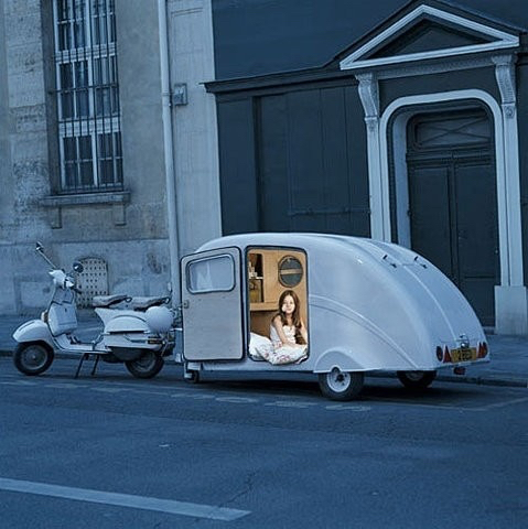 Click image for larger version  Name:ImageUploadedByAirstream Forums1416780793.081193.jpg Views:146 Size:172.3 KB ID:227239