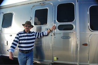 Click image for larger version  Name:ImageUploadedByAirstream Forums1416947952.945628.jpg Views:165 Size:685.5 KB ID:227333
