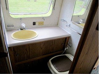 Click image for larger version  Name:Bath-old.jpg Views:184 Size:107.7 KB ID:227451