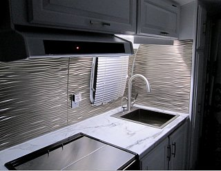 Click image for larger version  Name:Galley-new-LEDs.jpg Views:206 Size:121.2 KB ID:227456