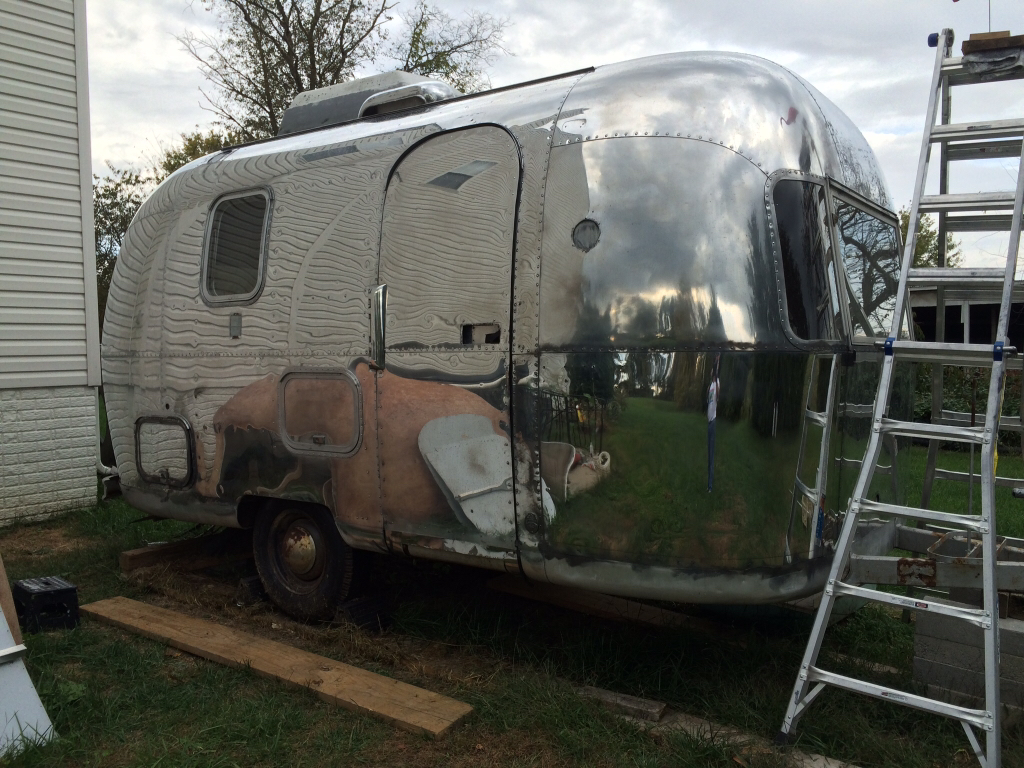 Click image for larger version  Name:ImageUploadedByAirstream Forums1417309487.180613.jpg Views:100 Size:776.7 KB ID:227677