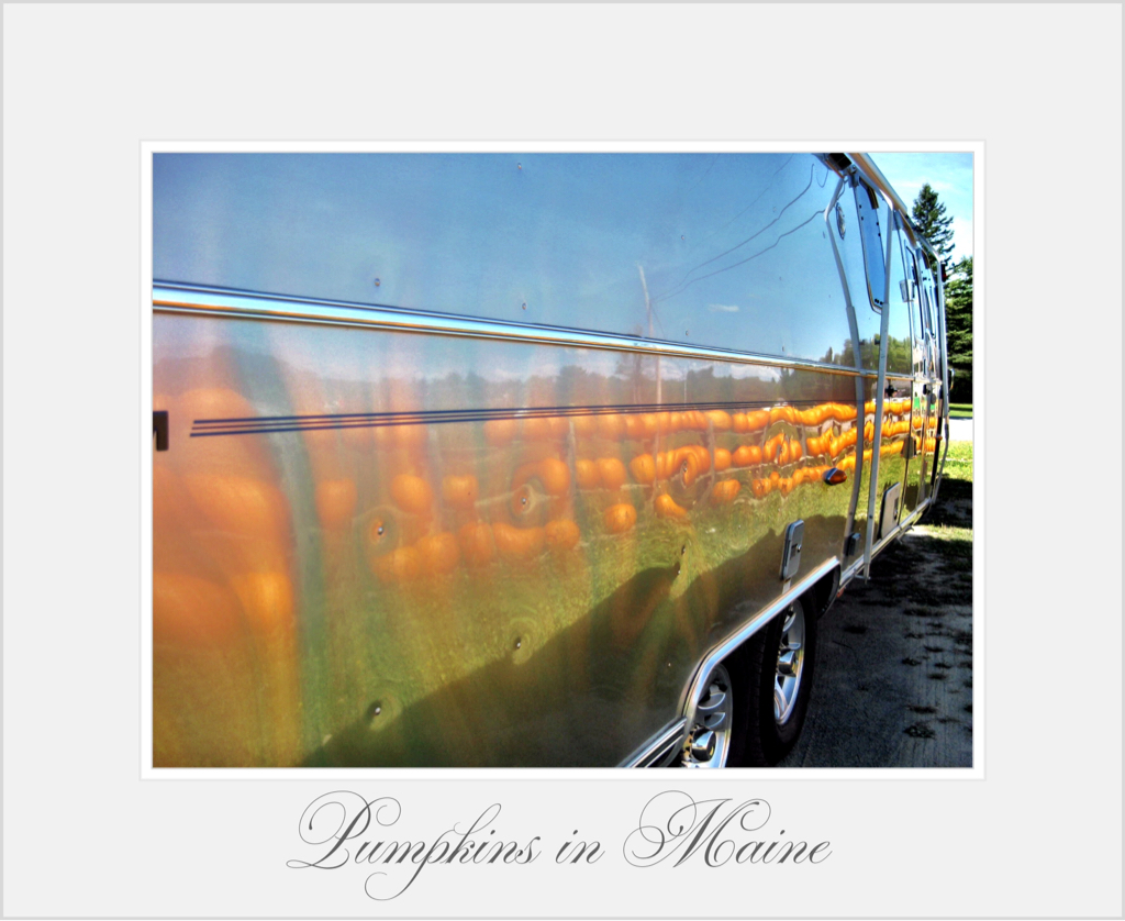 Click image for larger version  Name:ImageUploadedByAirstream Forums1417312693.065985.jpg Views:232 Size:571.2 KB ID:227699